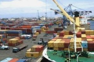 Somaliland launches road construction to connect Berbera Port with Ethiopia