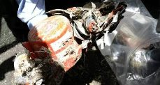 Ethiopia recovers crashed Boeing 737- Max 8 black box