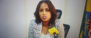 Addis Ababa to transfer over 51,000 condos