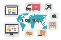 eCommerce at center of global summit