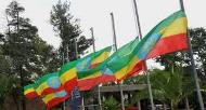 Ethiopia declares national mourning day following plane crash