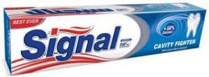 Uniliver inaugurates signal toothpaste factory in Ethiopia