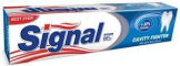 Uniliver inaugurates signal toothpaste factory in Ethiopia