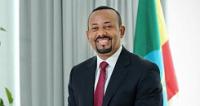Ethiopia urges Sudanese to avoid division