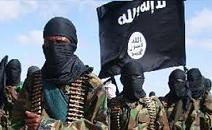 Ethiopia intel intercepts Al Shabaab's terror plot in Addis Ababa