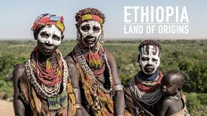 Ethiopia scores highest tourism growth in the world