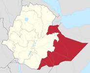 Ethiopia excludes 95 percent pre-primary age children in Somali