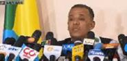 Ethiopia jails 59 corrupt officials, associates