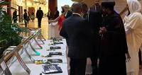 UN commemorates Ethiopian plane crash victims in Addis Ababa
