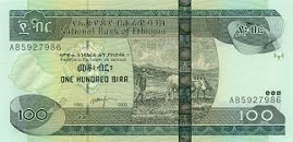 Ethiopia collects $5 billion tax
