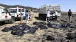 Ethiopian crashed plane findings disproved pilot error reports