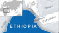 Ethiopia launches investigations on private colleges