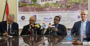 Ethiopia to build 40 million euro cardiac center