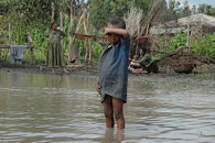 Flooding leads to death of 6 people in Ethiopia
