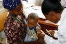 Addis Ababa to host over 3,000 healthcare professionals