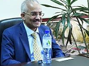Malaysian company to produce edible oil in Ethiopia