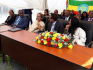 Ethiopia's Amhara region hospitals get oxygen centre