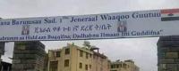 37 primary students collapse in Ethiopia