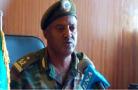 Ethiopian Army brings back 1,500 people exiled to Sudan