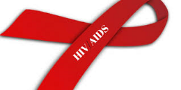 HIV/AIDS leads to 17,181 deaths in Ethiopia in 2017