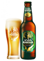 New brewery unveils Anbessa Beer in Ethiopia