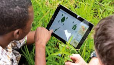 Addis to host digital disruption in agriculture forum