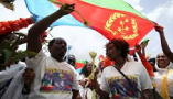 U.S. removes Eritrea from counter-terror non-cooperation list