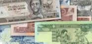 Ethiopia collects $612 million tax in April