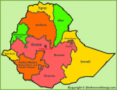 Ethiopia: From TPLF frying pan into Ethno-anarchy fire?