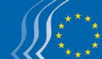 EU business forum pledges to support Ethiopia in investment areas