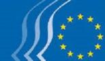 European Union offcials visit Ethiopia