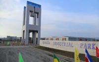 Ethiopia's industrial parks generate $103 million export income