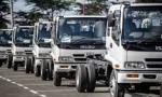 Isuzu Motors to assemble cars in Ethiopia