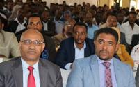 Ethiopia's Oromia to create jobs for half a million youth