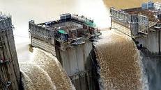 Ethiopia's Tekeze Dam recommences generating 150 megawatts