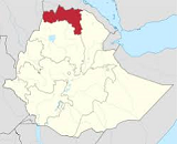 Tigray of Ethiopia collects close to $130 million tax