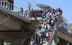 Why Ethiopians migrate to Addis Ababa? Policy recommendation