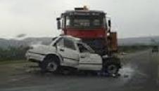 13 people die in road traffic accident in Ethiopia