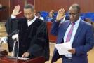 United States condemns Ethiopian officials' assassination