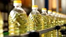 Ethiopia bans cooking oil, children foods brands