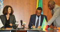 World Bank allocates $350 million for pastoralists in Ethiopia