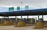 Ethiopia inaugurates toll road linking with Djibouti
