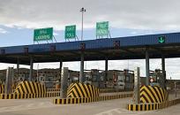 Ethiopia inaugurates toll road linking with Djibouti