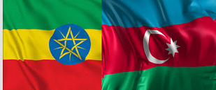Common heritage between Ethiopia and Azerbaijan