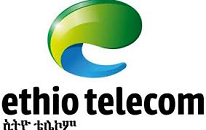 Ethiopian Parliament approves telecom liberalization law