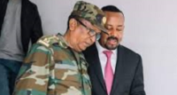 Uncertainty in Ethiopia after five officials' assassination