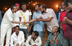 Sudan releases 78 Ethiopian prisoners