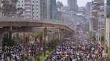 Instability forces Ethiopia to postpone population census