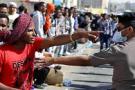Will Ethiopia's PM Abiy tame the Janjaweed?