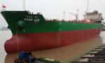 Ethiopian Shipping lines set to modernize services